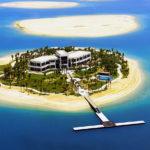 Island concept v1